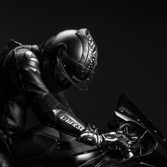 Never Ride Alone – STEFAN RAND  | Film Director & Photographer