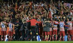 Chelsea 1-Atleti 3