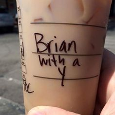 well done guys, well done #BaristaLife