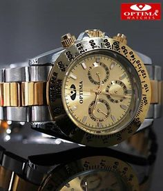 life style buy watches and sunglasses on snapdeal.com