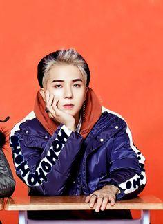 Song Minho (Mino) of Winner Minho Winner, Winner Kpop, Winner Jinwoo, K Pop, Korean Girl Groups, Boy Groups, Bobby, Rapper, Song Minho