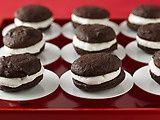 Les whoopies plus hype que les cupcakes ?!