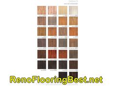 Cool info on  Laminate Flooring Jakarta
