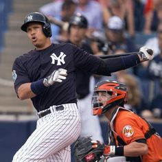 Alex Rodriguez Suspended For Entire MLB 2014 Season Alex