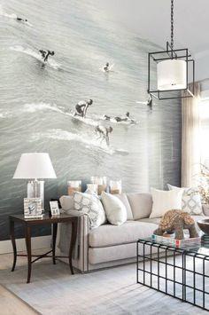 Doe meer met je zelf gemaakte foto's. Ideeën om je huis of voorwerpen te versieren door je eigen gemaakte foto's er voor te gebruiken.