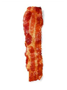 Eat Bacon and Be Healthy (Seriously) -- From @Hungry Girl