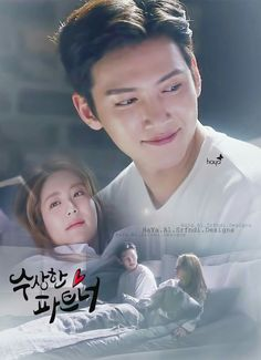 _Suspicious partner_ is the Best Korean Drama Korean Drama 2017, Korean Dramas, Suspicious Partner Kdrama, Ji Chang Wook, Drama Movies, Best Couple, Cute Couples, Comedy, Romance