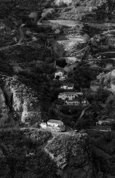 Fotograf Peter Schlör: Scheinwerfer aus den Wolken – Seite 6 | Reisen | ZEIT ONLINE