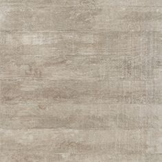 ARGENTO LINE 60X60 RET - Conheça a Linha Concretissyma | Cerâmica Portobello