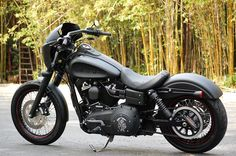 Bilderesultat for sons of anarchy motorcycles