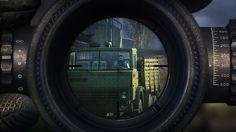 Sniper: Ghost Warrior 3 Skidrow, ten tytuł już niedługo pojawi się na naszym fanpage;) https://www.facebook.com/Sniper-Ghost-Warrior-3-1358022647589088/