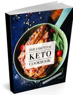 Looking for some sweet and easy keto snacks? Why not add keto dessert recipes and fat bombs to the mix? Here are 21 keto recipes for your sweet tooth! Low Carb Keto, Low Carb Recipes, Diet Recipes, Cooking Recipes, 7 Keto, Healthy Recipes, Avocado Dessert, Keto Coffee Recipe, Coffee Recipes