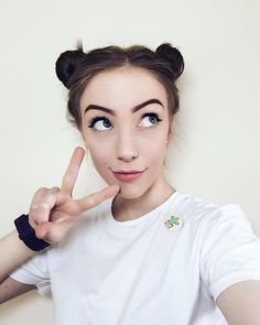 "36.3k Likes, 896 Comments - Wiishu (@wwiishu) on Instagram: ""The buns found a way! #victory"""