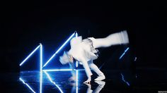 Zelo gif.. He is just... My fantasies r gng wild..