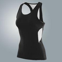Augusta Sportswear Girls Inspiration Jersey 1283