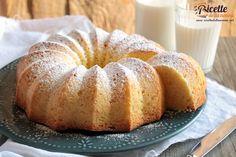 Con il mascarpone non si prepara solo il tiramisù: si possono preparare soffici impasti per dolcetti ciambelle e torte da colazione.