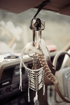 ≫◈≪ On the Road ≫◈≪  http://www.spelldesigns.com/blog/