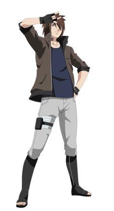 Ataru_Misaki_Shippuden_Outfit-2-1-.png (347×640)
