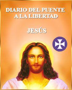 Diario del Puente a la Libertad. Jesús