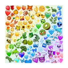 Popular and Trending emoji Stickers on PicsArt Emoji Wallpaper Iphone, Iphone Wallpaper Images, Cute Emoji Wallpaper, Flower Phone Wallpaper, Rainbow Wallpaper, Iphone Background Wallpaper, Butterfly Wallpaper, Cute Cartoon Wallpapers, Colorful Wallpaper