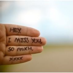 Famous Quotes At..       WWW.BRAINQUOTES.Tk: I Miss You