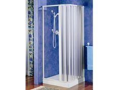 Fantastiche immagini su box doccia