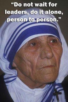 Awestruck Now! | Awestruck Catholic Social Network
