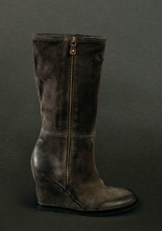 crazy-want these boots. can't find 'em.  n.d.c. footwear