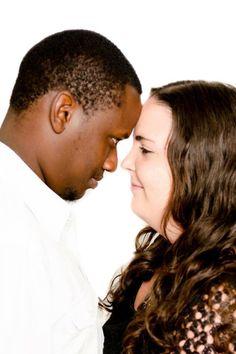 Interracial dating in kenya-in-Weykouyichi