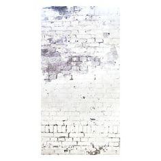 Vtwonen fotobehang bakstenen (dessin 89323), alles voor je klus om je huis & tuin te verfraaien vind je bij KARWEI
