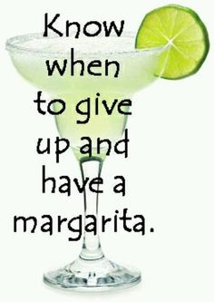 Margs!
