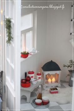 greengate joulu 2018 39 best leikkimökki images on Pinterest | Dramatic play, Playroom  greengate joulu 2018
