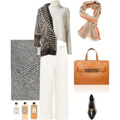 """Too Many Bottles..."" by morganhina on Polyvore"