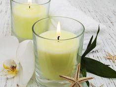 Descubre el poder de las velas para el trabajo: conseguir un empleo o tener éxito en él. Te contamos cuales son las colores de las velas más apropiadas. Feng Shui, Pillar Candles, Wicca, Charro, Angeles, Magic, Inspired, Natural Herbs, Spiritual Cleansing