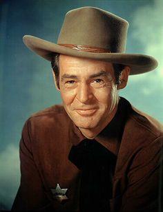 Robert Ryan Mens Cowboy Hats, Western Hats, Westerns, Robert Ryan, Cowboy Girl, Star Wars, Best Supporting Actor, Western Movies, Studio Shoot