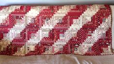 French General Quilt Fabric | ... by Bouts Choisis 5 months, 1 week ago. under french general , ikea