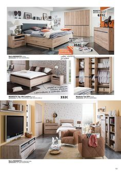 katalóg Harmonické bývanie 2016 Entryway, Furniture, Home Decor, Entrance, Decoration Home, Room Decor, Door Entry, Mudroom, Home Furnishings