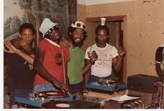 King Charles and crew fathers Dancehall Reggae, Reggae Music, Founding Fathers, King Charles, Blackberry, Ol, Roots, Hip Hop, Culture
