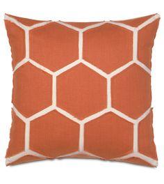 Niche Breeze Accent Pillow