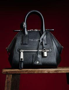 1000 Ideas About Marc Jacobs Handbag On Pinterest Marc