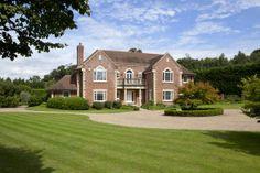 8 best consero london images arquitetura homes luxury real estate rh pinterest com