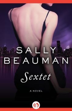 Sextet (The Lovers and Liars Trilogy Book 3)