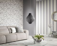 Wallpaper + Wallcoverings + Murals | Residential + Contract » belcanto