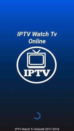 8 Best IPTV Stream images in 2018 | Kodi,roid, Channel, TV