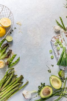 How To Eat Healthy, Even When You're Busy: Simple Nutrition Tips Cooking Photography, Food Photography Styling, Food Styling, Styling Tips, Healthy Snacks, Healthy Eating, Healthy Recipes, Food Design, Nutrition Tips