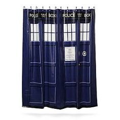 Doctor Who Tardis - Google Search