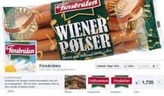https://www.facebook.com/Finsbraten