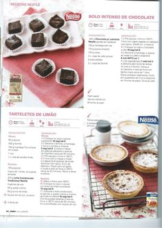 Thermomix Desserts, Cake Pop, Chocolate, Sweet Stuff, Cake Decorating, Food And Drink, Seasons, Drinks, Recipes