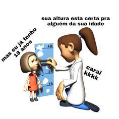 Haha Funny, Funny Memes, Memes Gretchen, Spanish Memes, Quality Memes, Emoticon, Anime Naruto, Cringe, Religion
