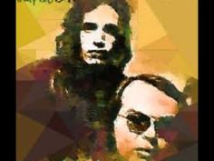 (27) STEELY DAN ☆ peg (extended mix)【HD】 - YouTube